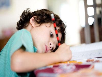 Học cách tư duy cho trẻ
