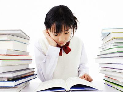 Các kỹ năng học tập cần thiết cho học sinh